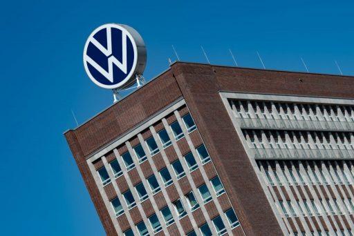 Volkswagen prépare une voiture électrique pour les masses