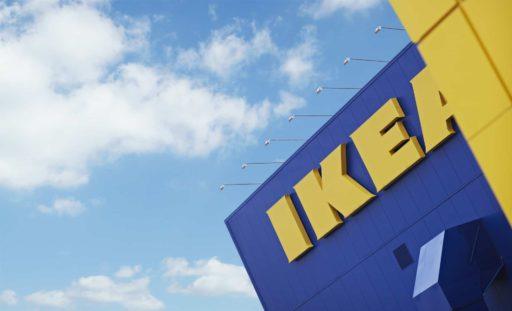 IKEA s'invite dans l'univers du gaming