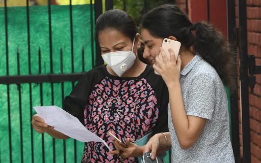 India dreigt zijn status als goedkoopste land voor mobiele telefonie te moeten inleveren
