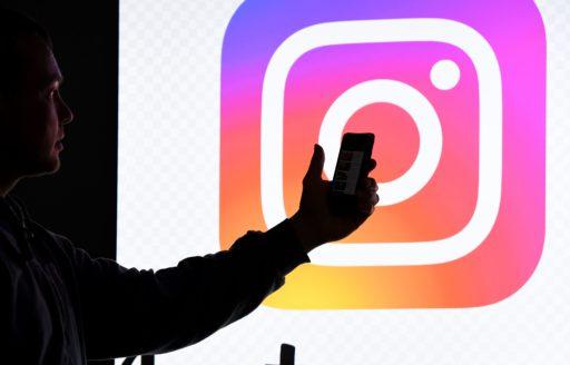 Après avoir imité TikTok, Instagram teste une nouvelle fonctionnalité pour ses 'Stories'