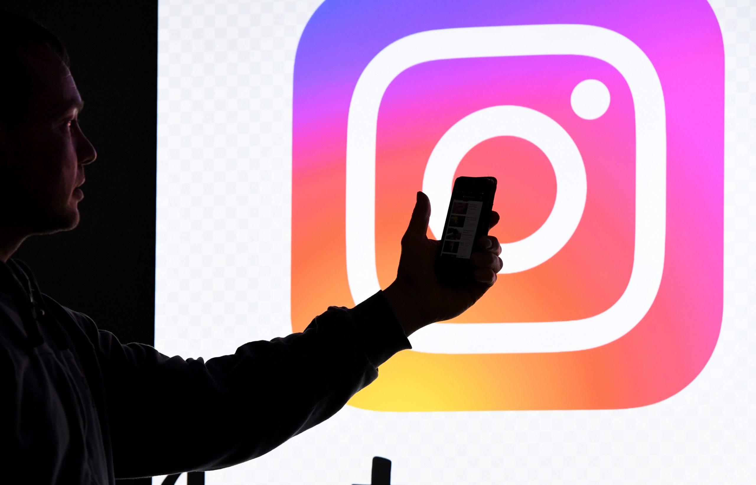 Instagram a publié un article décrivant les coulisses des machines qui remplissent l'onglet Explore de contenu personnalisé chaque fois que vous l'ouvrez.