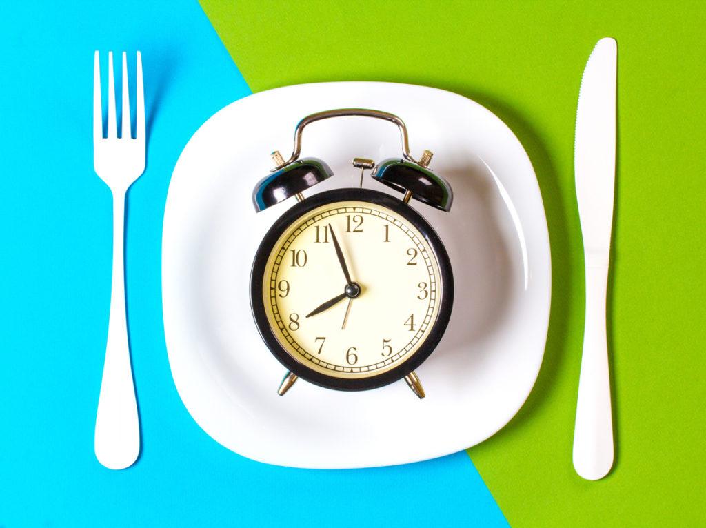 Beginnen met intermittent fasting: tips & ervaringen