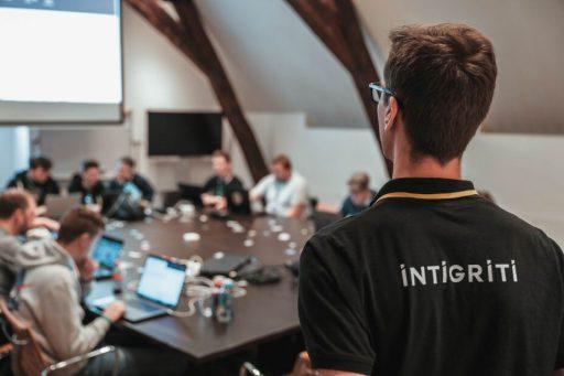 De onsexy troef van de Belgische economie: slimme tech die het saaie werk doet
