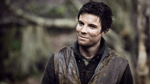 Joe Dempsie Gendry Game of Thrones