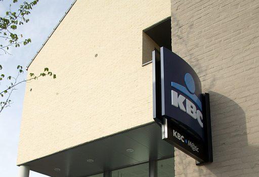 KBC krijgt miljoenenboete in Ierland omdat het stiekem te veel aanrekende voor hypotheek