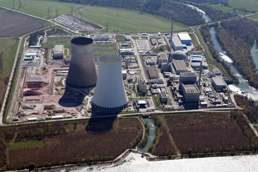Europese Commissie laat duurzaamheidclaims kernenergie onderzoeken