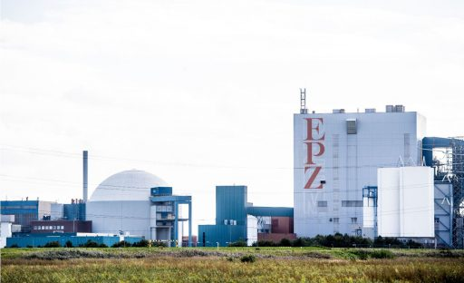 Les Pays-Bas songent à construire 10 nouvelles centrales nucléaires: 'Objectif 2025 pour le premier coup de pelle'