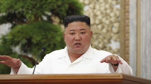 Noord-Korea probeerde via banken VS sancties te omzeilen