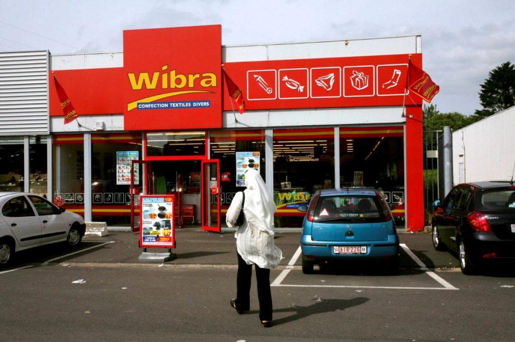 Wibra-directie neemt 30 Belgische winkels zelf over