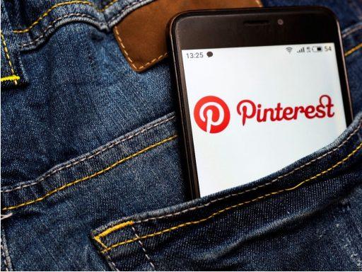 Hoe Pinterest als enige sociale netwerk fake news onder controle krijgt