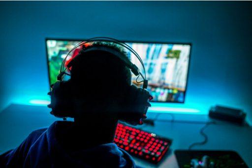 SBS-eigenaar Talpa begint spelletjessite met abonnement