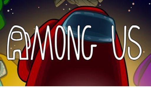 Mobiele partygame 'Among Us' maakt piepkleine gamestudio 3 miljoen dollar rijker