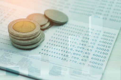 Febelfin dénonce cette mesure 'qui va totalement à l'encontre de la lutte contre la criminalité financière'