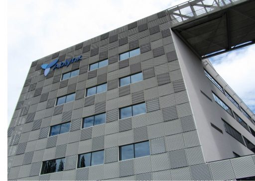 Oprichtster biotechbedrijf Ablynx overleden