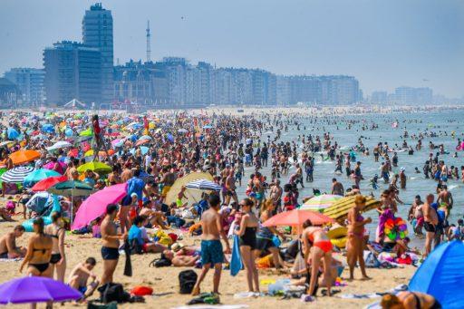 Les Belges accumulent les jours de congé: une vague de demandes en perspective?