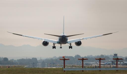 Amerikaanse luchtvaart moet 32.000 werknemers laten vertrekken: geen akkoord over verdere overheidshulp