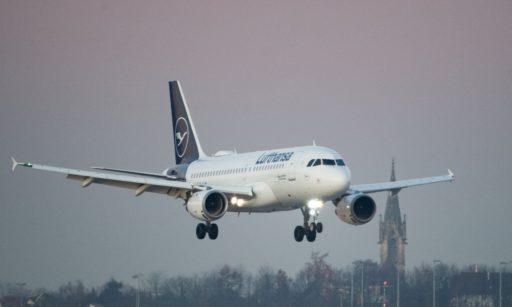 Terwijl luchtvaart crasht in tweede coronagolf ziet KLM  mogelijkheden