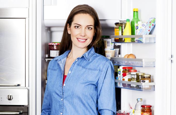 Gezond eten: hoe moeilijk/gemakkelijk is dat?