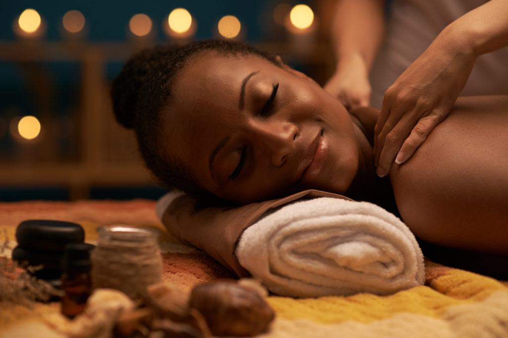 Welke massage heb jij nodig in de herfst?