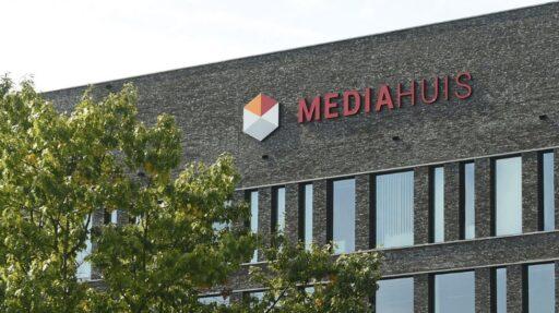 Overname Nederlandse krantengroep NDC door Mediahuis is rond