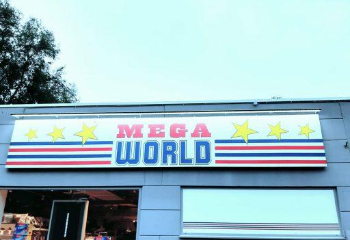 'Nous avons besoin des 119 enseignes': Le plan de relance de Mega World (ex-Blokker) ne touchera pas au personnel