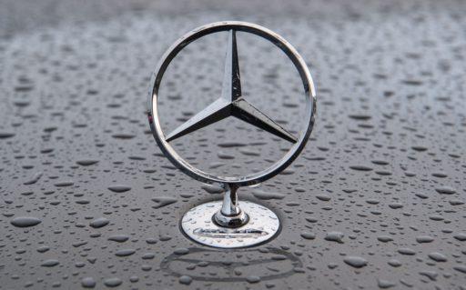 Dieselgate: Daimler va payer 2,2 milliards de dollars aux Etats-Unis