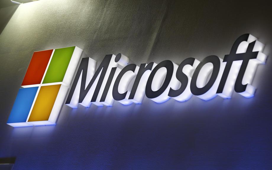 Microsoft lance des subventions d'accessibilité à des entreprises visant à améliorer la technologie pour les personnes handicapées.