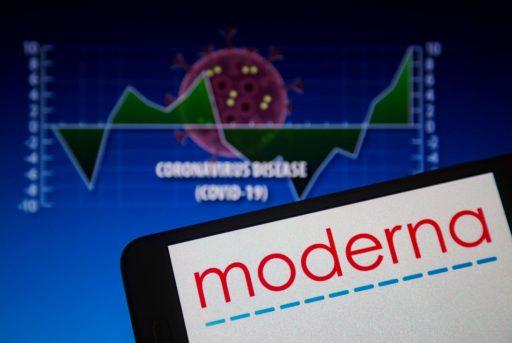 Beste maand voor Dow Jones sinds 1987, Moderna weer uitblinker op Nasdaq