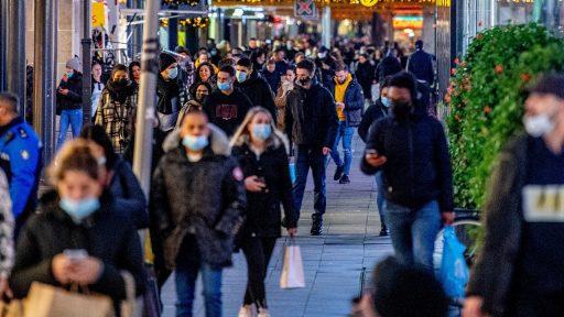 Coronacrisis kost Nederland in twee jaar tijd 189.000 banen