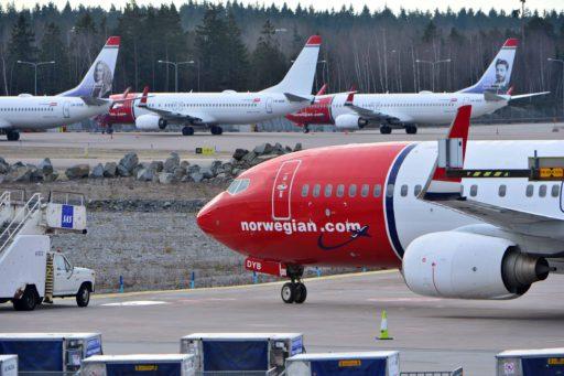 Minister van Volksgezondheid: 'Noren reizen best nergens meer naar toe'