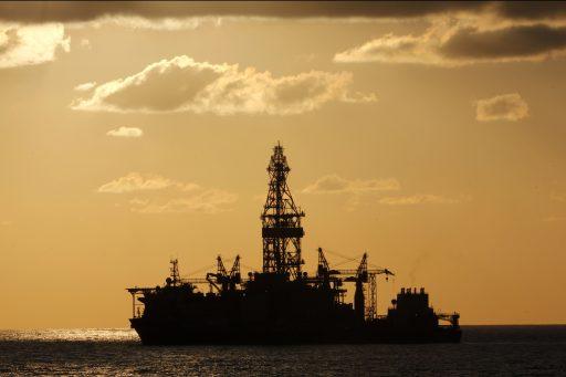 Denktank: 'Klimaatbeleid oliereuzen schiet schromelijk tekort'