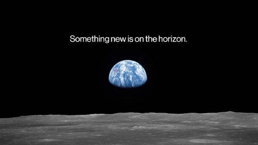 OnePlus 8 maart