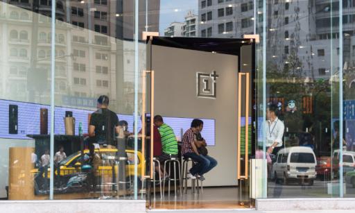 OnePlus lanceert OnePlus 8T op 14 oktober: dit mogen we verwachten