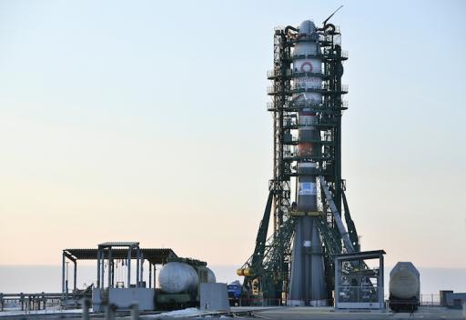 OneWeb va relancer le déploiement de sa constellation de satellites