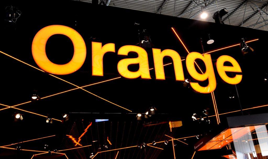 Le nouveau CEO d'Orange Belgium est connu