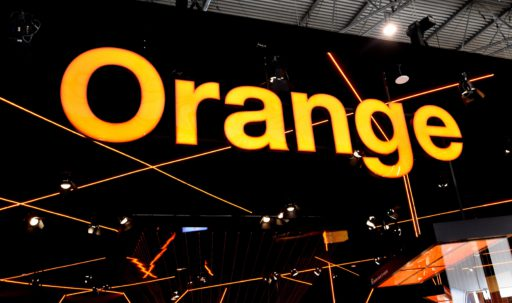 Orange France clame son intention de racheter Orange Belgium avec des conditions 'très attrayantes' pour les actionnaires