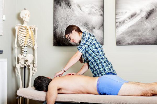 10 vragen en antwoorden over osteopathie