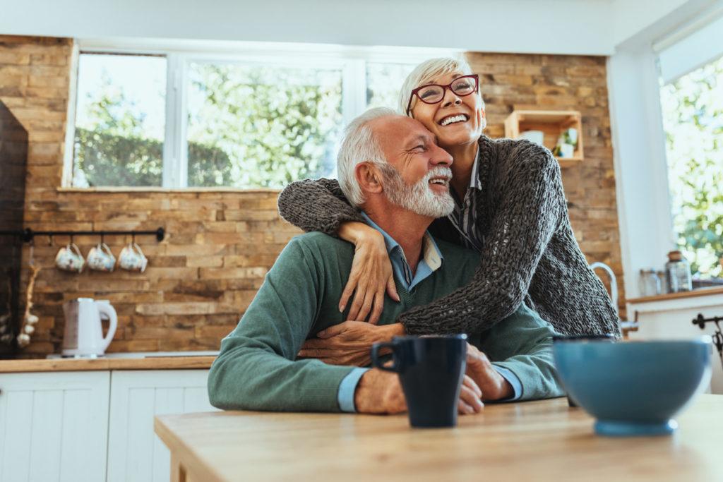 Ouderen wonen steeds langer thuis: zo houd je het haalbaar en veilig