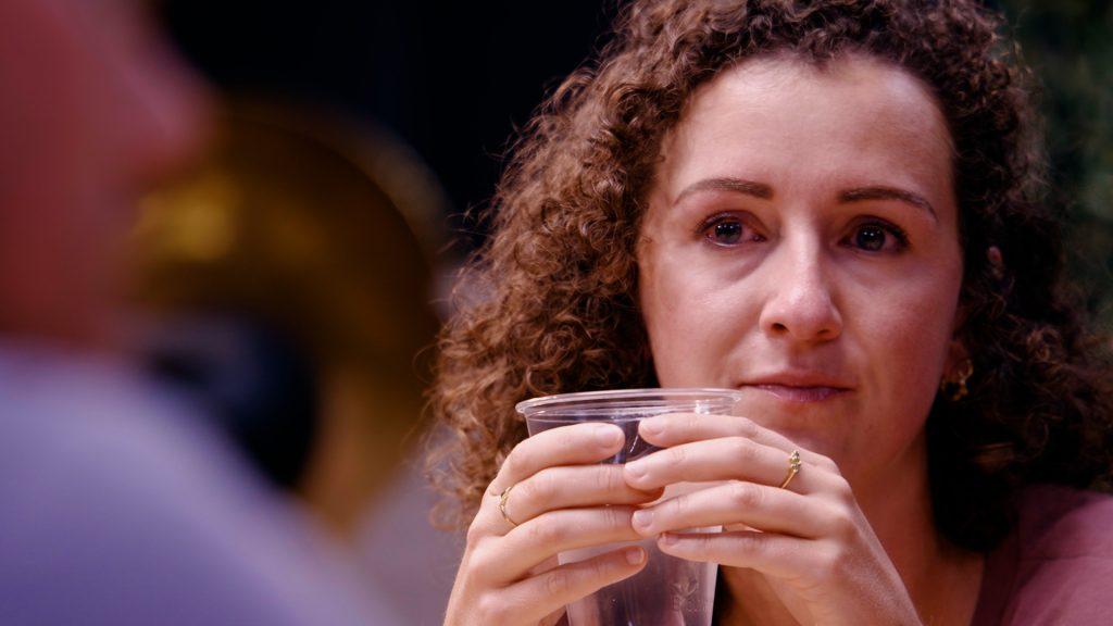 On-gezouten aflevering 6 'Het coronavirus: trial & error'