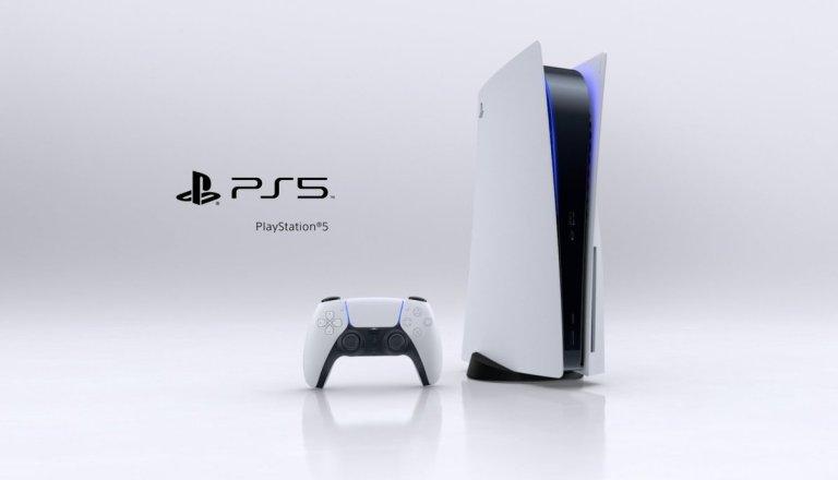 Stocker des jeux PS5 sur un disque dur externe? Ce n'est pas pour tout de suite - newsmonkey FR