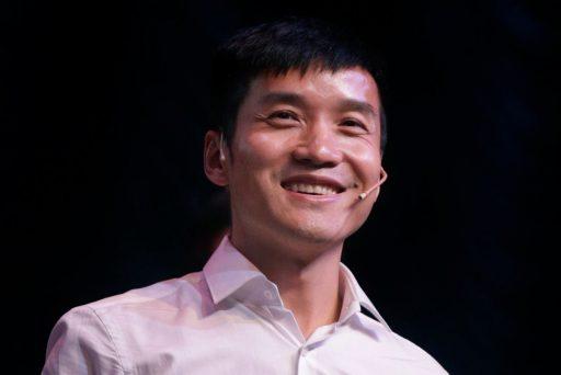 Gerucht: OnePlus 9-reeks krijgt drie modellen