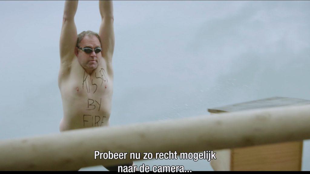 Philip De Mol aflevering 4