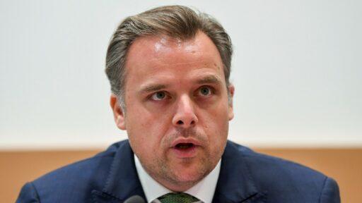 Oui, la Belgique se porte candidate pour gérer le stock de masques de l'UE