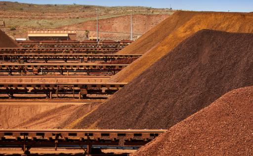 Na vernieling van heiligdom Aboriginals: bedreigt mijnbouw nog meer Australische erfgoedsites?