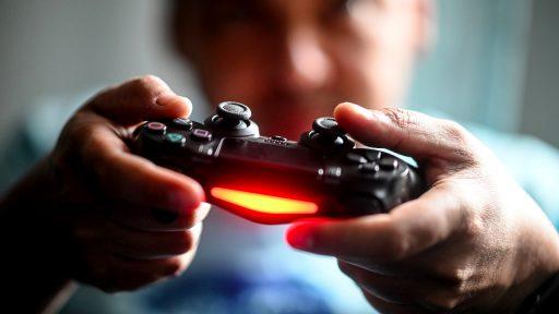 Playstation Store blijft open