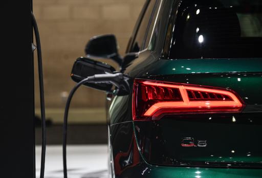 Les voitures hybrides rechargeables, prochain gros scandale lié aux émissions de CO2?
