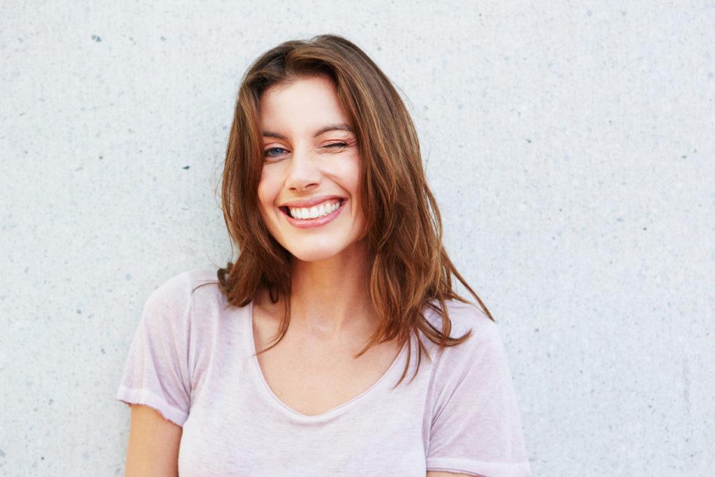 Positief Denken: hoe behoud je altijd een positieve mindset?