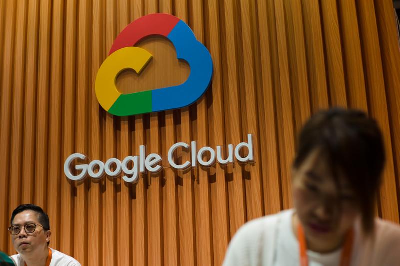 Google exploite les données médicales de 50 millions d'Américains dans le plus grand des secrets. Une enquête fédérale a été ouverte.