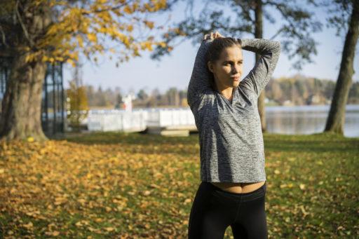Pronatie, overpronatie en supinatie bij wandelen en hardlopen