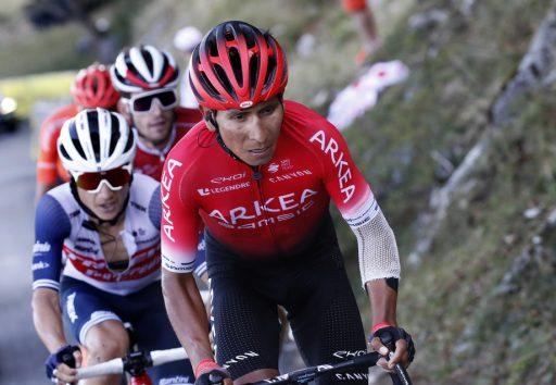 Dopinggebruik in pas afgelopen Tour de France? Gerecht opent onderzoek